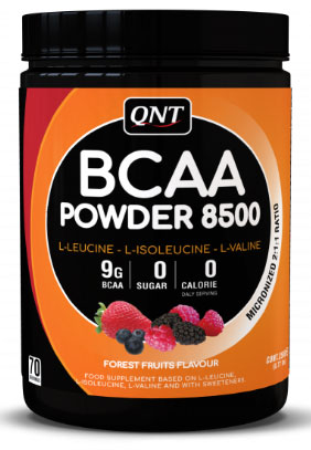 BCAA-Powder-8500-QNT.jpg