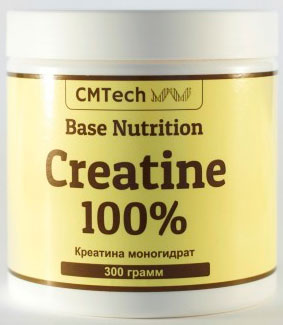 Файл:Creatine(CMTech-BaseNutrition).jpg
