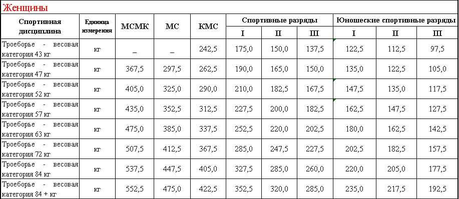 chuvak-obilno-konchil-v-iskusstvennuyu-vaginu
