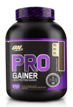 Pro Gainer (Optimum Nutrition)