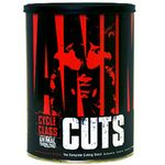 Animal Cuts от Universal Nutrition