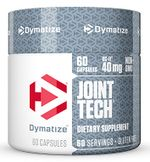 Joint tech (Dymatize)