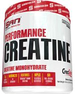 Performance Creatine (SAN)