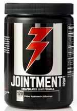 Jointment Sport (Universal Nutrition)